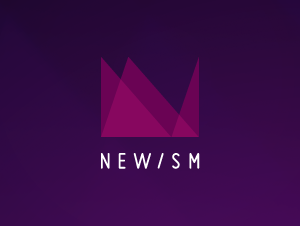 The 2012 Newism Rebrand